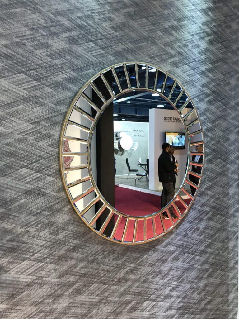 MI004-mirror-console