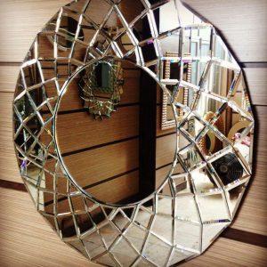 MI013-mirror