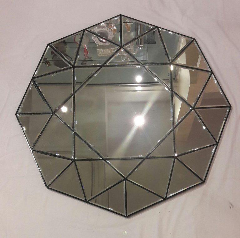 MI014-mirror